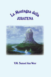 La Montagna della Juratena