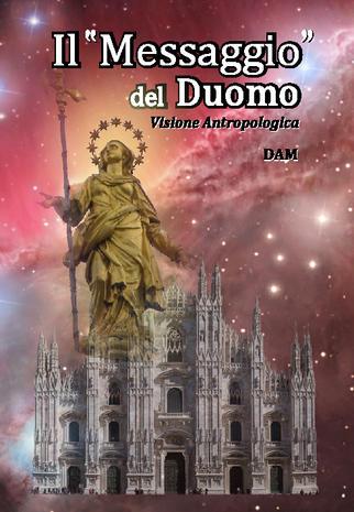 Il Messaggio del Duomo