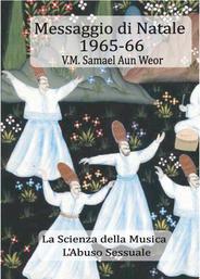 Messaggio di Natale 1965 La Scienza della Musica