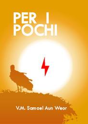 Per I Pochi