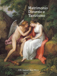 Matrimonio Divorzio Tantrismo