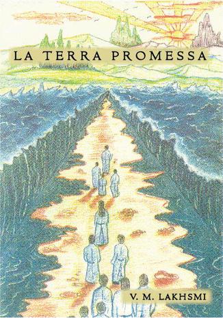 La Terra Promesa