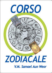 Corso Zodiacale