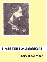 I Misteri Maggiori
