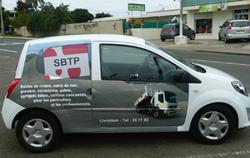 SBTP.png