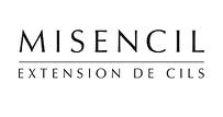 Misencils-logo.png