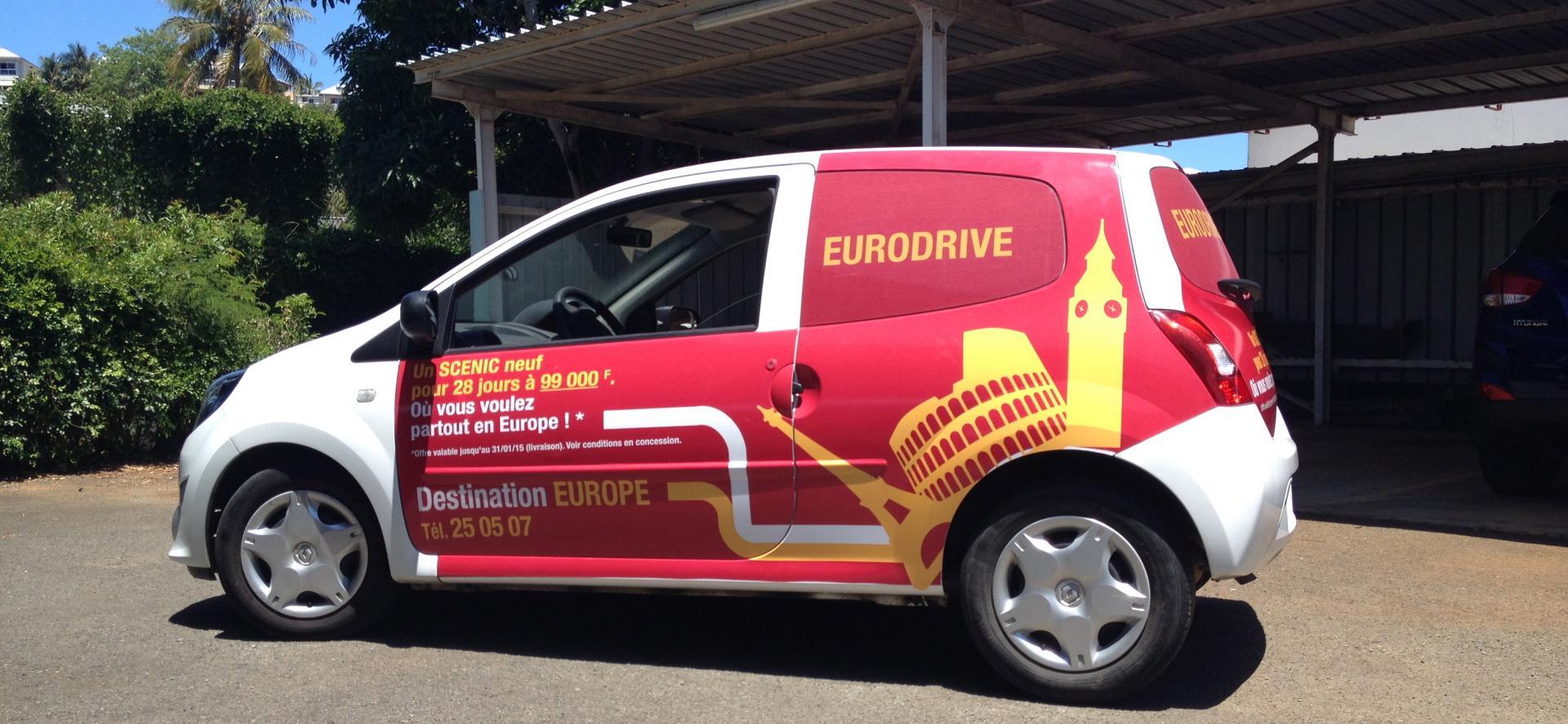 eurodrive.jpg