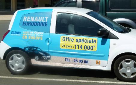 eurodrive 1.png