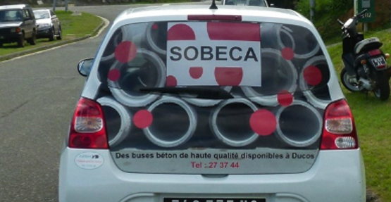 sobecados.png