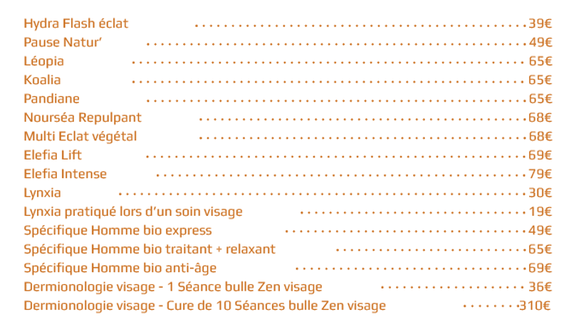 Tarifs-soins-visage-2021.png