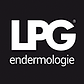 LPG-Logo.png