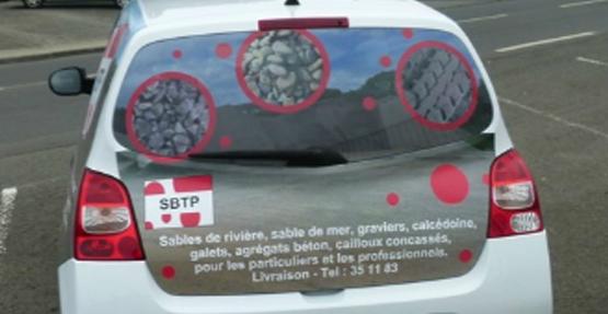 SBTP2.png