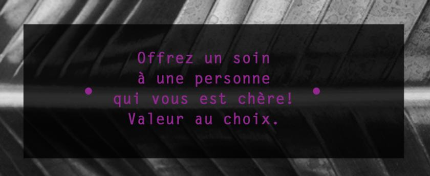 Page-bon-cadeau.png