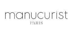Manucurist-logo.png