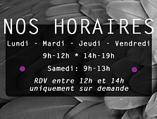 nos-Horaires-2021.png