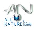 logo-allo-nature-2.png