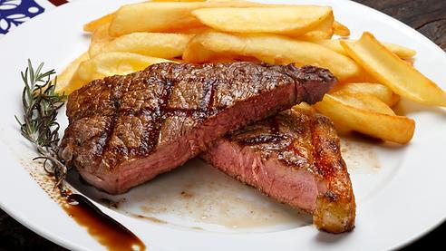 steak.png