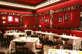 SHLV Dining Room.jpg