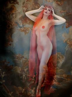 lady alchemy baroque study painting.jpg