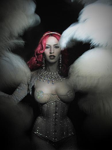 Nephilim Angel_01