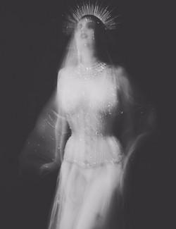 ANGELSAND DEMONS LADY ALCHEMY_edited