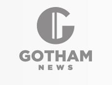 Lady Alchemy Gotham news