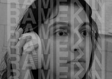 """'Kill The Lion Films' Now Filming """"Ramekin II"""" in NYC"""