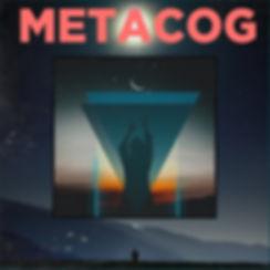 metacog magazine martina markota
