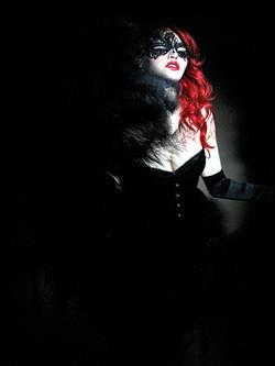 Nephilim Demon_02