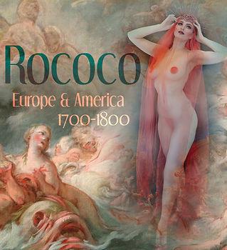 rococo thumbnail square.jpg
