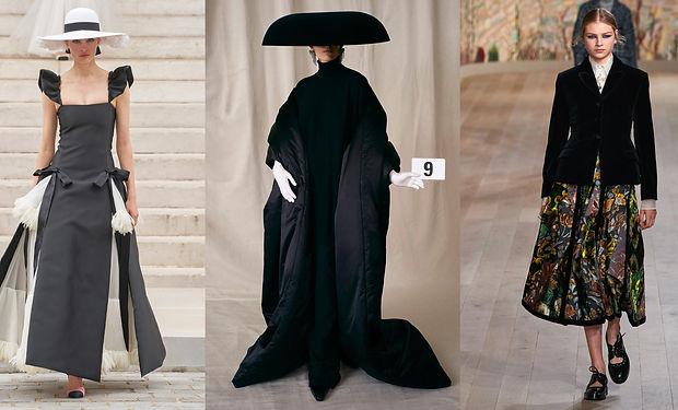 highlights paris fashion week 2.jpg