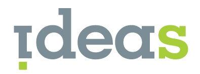 İdeas_Logo.jpg