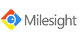 milesight.png