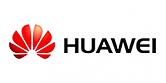 huawei_logo1.png