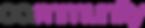 Co.mmunity Logo.png