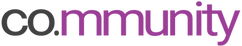 Co.mmunity Logo.png