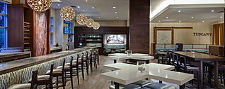 Marriott woodlands Aqua Lounge.jpg