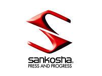 Sankosha hi res logo.jpg