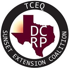 DCRP_logo_burgandy.png