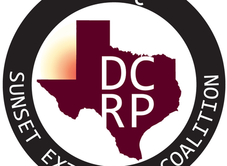 Texas Dry Cleaners Fight to Keep Dry Cleaner Remediation Fund