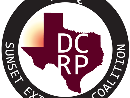 Legislative Update on Texas Dry Cleaning Remediation Program