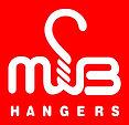 M&BHangersLogo.jpg
