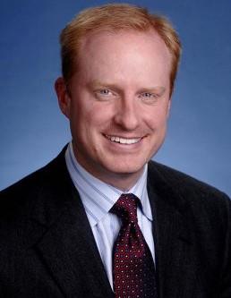 UT's Harrison Keller Selected as New Commissioner