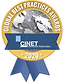 CINET  Logo small.png