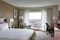 Marriott Woodlands Guestroom King.jpg