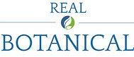 Real Botanical Logo Wh Background.jpg