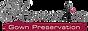 Memories logo.png