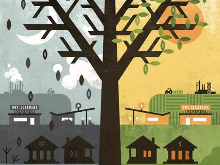 FREE Environmental Webinar   /   November 13