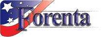 Forenta logo.jpg