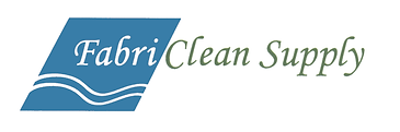fabriclean logo large.png